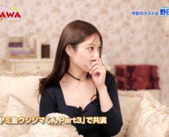 41534 246x200 - 野田彩加のインスタ画像がかわいい。ギルガメあやちょる