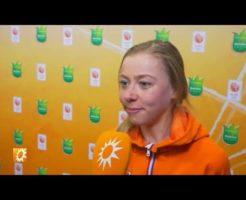 41544 246x200 - エスミー・フィッサーのインスタ画像まとめ。オランダのスピードスケーター