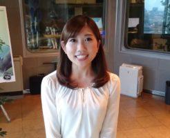 41647 246x200 - 黒田菜月のインスタ画像まとめ。静岡放送美人アナウンサー
