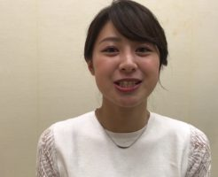 41680 246x200 - 林美沙希のインスタ画像がかわいい。テレビ朝日の美人アナウンサー