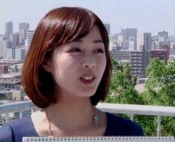 41747 246x200 - 高橋春花のインスタ画像まとめ。北海道放送の美人アナウンサー