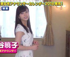 41783 246x200 - 角谷暁子のインスタ画像がかわいい。テレ東の美人アナウンサー
